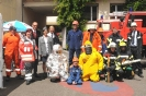 14.06.15-Ziegelhausen#24A6F