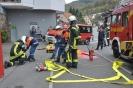 Feuerwehrübung 21.10.2017