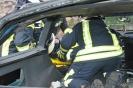 17.10.21-ZH Feuerwehruebung4-we