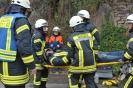17.10.21-ZH Feuerwehruebung5-we