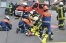 17.10.21-ZH Feuerwehruebung6-we