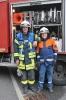 17.10.21-ZH Feuerwehruebung8-we