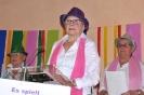 18.02.08-ZH Frauenfas#45AF1