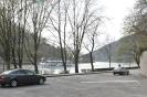 Freie Sicht zum Neckar 02.04.2016