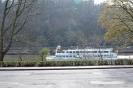 16.04.02-Ziegelhausen#34A56
