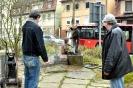 16.03.19-Ziegelhausen#346A4