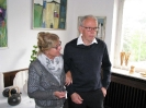 Vernisage-im-alten-Rathaus-21042017_ (15)