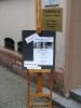 Vernisage-im-alten-Rathaus-21042017_