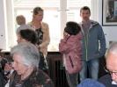 Vernisage-im-alten-Rathaus-21042017_ (4)