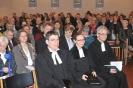 19.03.17-ZH_Matthaeusgemeinde#4D885