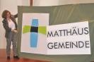 Fusion Matthäusgemeinde 17.03.2019