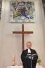 19.03.17-ZH_Matthaeusgemeinde#4D88C