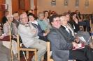 19.03.17-ZH_Matthaeusgemeinde#4D88E