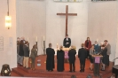 19.03.17-ZH_Matthaeusgemeinde#4D890
