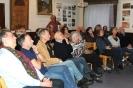 15.11.14-Ziegelhausen#30A12