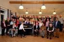 17.04.18-ZH Konzert Gala#3C