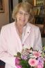 Goldene Ehrennadel Frau Dr. Reinhild Ziegler 03.05.2016