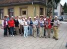 Besichtigung der Heidelberger Senfmühle mit SZ am 20.08.2015 UAP (1)