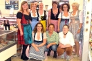 18.09.29-ZH Herbstfes#4A128