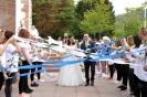 17.05.06-ZH Hochzeit #3DC67