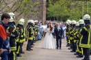 17.05.06-ZH Hochzeit #3DC69