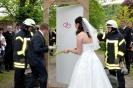 17.05.06-ZH Hochzeit #3DC6A