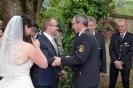 17.05.06-ZH Hochzeit #3DC6C