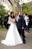 17.05.06-ZH Hochzeit #3DC6D