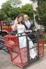 17.05.06-ZH Hochzeit #3DC6E