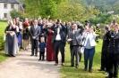 17.05.06-ZH Hochzeit #3DC70