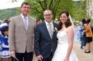 17.05.06-ZH Hochzeit #3DD3B