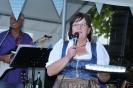 16.09.03-ZH Hoffest W#36F37
