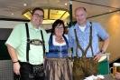 16.09.03-ZH Hoffest W#36F38