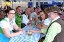 16.09.03-ZH Hoffest W#36F3C
