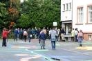 14.10.11-Ziegelhausen-IBA#273D4