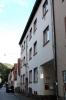14.10.11-Ziegelhausen-IBA#273D5