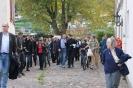 14.10.11-Ziegelhausen-IBA#273D6