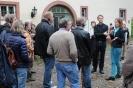 14.10.11-Ziegelhausen-IBA#273D7