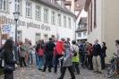 14.10.11-Ziegelhausen-IBA#273D8