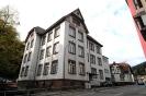 14.10.11-Ziegelhausen-IBA#273D9