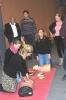18.11.27-ZH DRKInfoabend zur AED Einweisung in der Steinbachhalle#4B290
