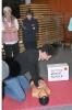 18.11.27-ZH DRKInfoabend zur AED Einweisung in der Steinbachhalle#4B291