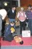 18.11.27-ZH DRKInfoabend zur AED Einweisung in der Steinbachhalle#4B292