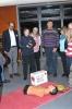 18.11.27-ZH DRKInfoabend zur AED Einweisung in der Steinbachhalle#4B294