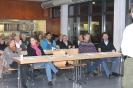 18.11.27-ZH DRKInfoabend zur AED Einweisung in der Steinbachhalle#4B295