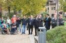 15.10.10-Ziegelhausen#302A7