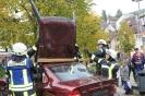 15.10.10-Ziegelhausen#302AD
