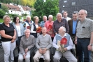 19.05.24-Ziegelhausen-TSG#4FA42