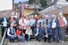 19.03.17-Ziegelhausen-Liedertafel#4D8B2