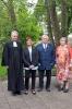 17.05.07-Ziegelhausen#3DCC6